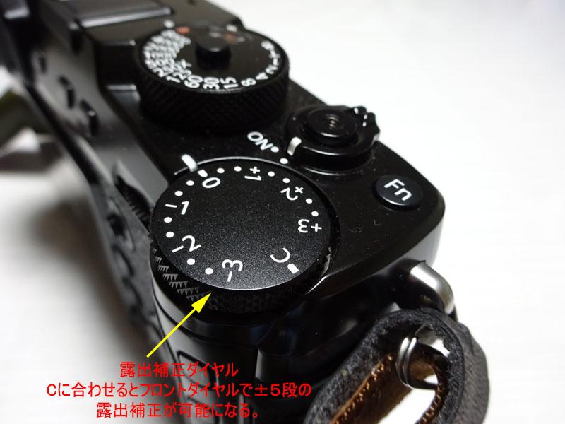 DSC01050_2.jpg