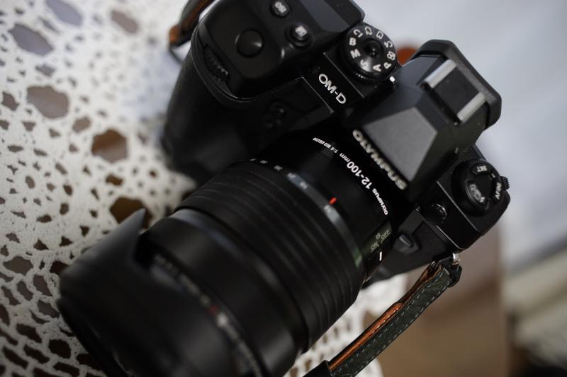 EOSR3628.jpg