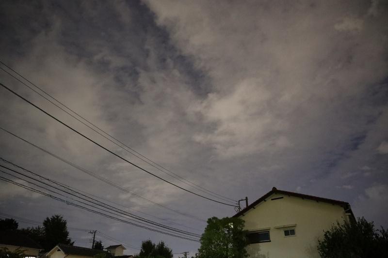 EOSR3694.jpg