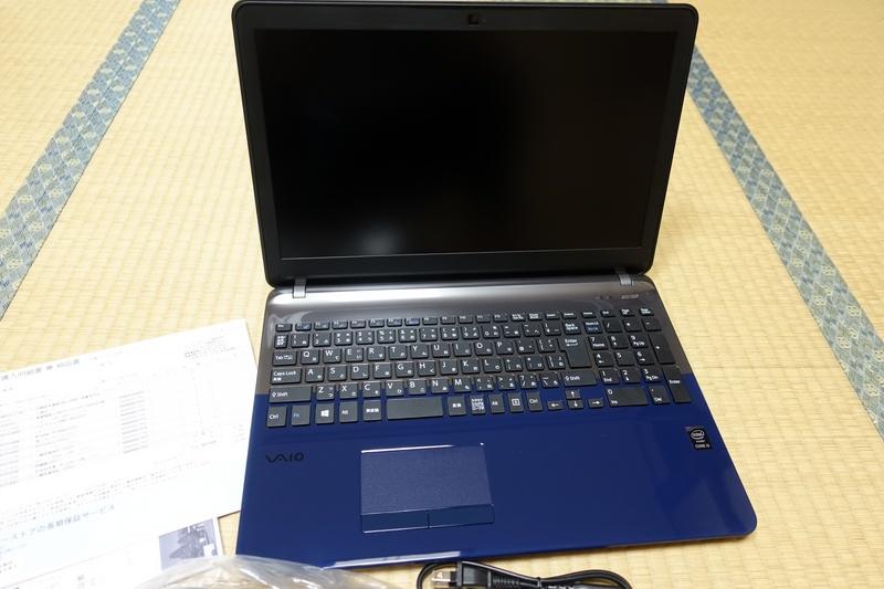 RX503383.jpg