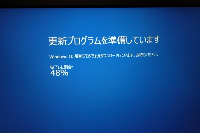 RX503389.jpg