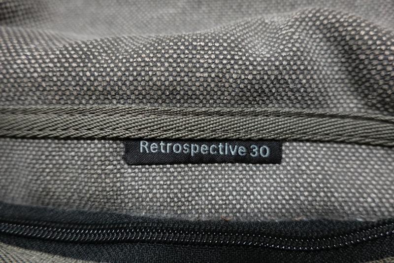 RX600077.jpg