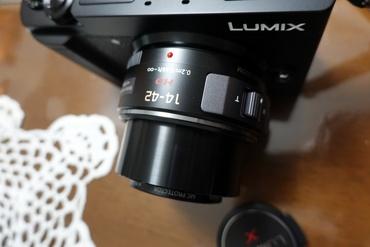 RX602536_2.jpg
